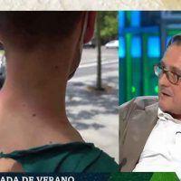 «No respetan ni a los suyos». Paco Marhuenda denuncia la agresión a sus reporteros y la red le recuerda el blanqueamiento de Vox en su periódico