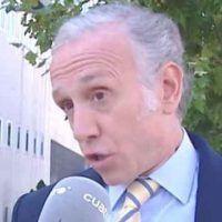 El informe de la G. Civil que imputó al delegado del Gobierno en Madrid por el 8M está hecho con recortes de OK Diario e incluye bulos