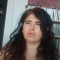 """Lucía Etxebarría agita a la ultraderecha: """"Este Gobierno tiene la oposición más mezquina de la historia de la democracia"""""""